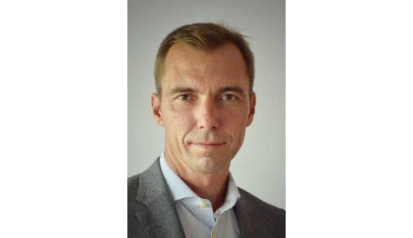 Nestlé Portugal nomeia director de Vendas
