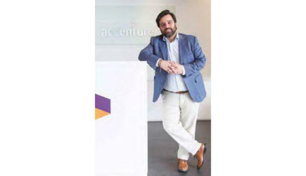 ESPECIAL DIGITALIZAÇÃO: Accenture Portugal