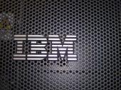 IBM regressa ao crescimento 6 anos depois