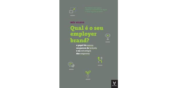 Qual o papel da marca na estratégia das empresas?