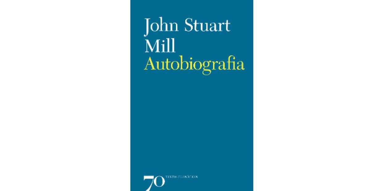 """""""Autobiografia"""" de um defensor do utilitarismo"""