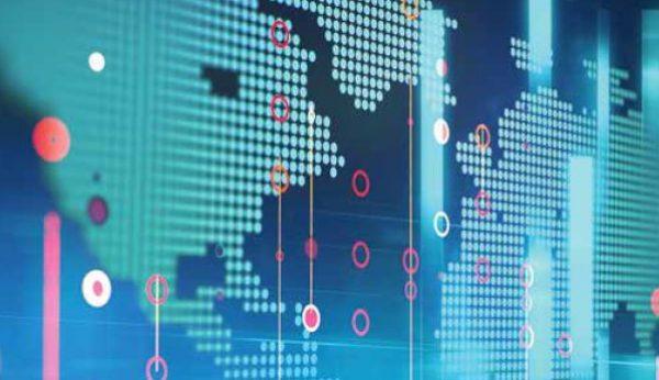 Accenture Digital: Indústria X.0 Combinar e conquistar