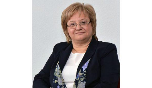 Eurostat vai ser liderado por uma mulher pela primeira vez