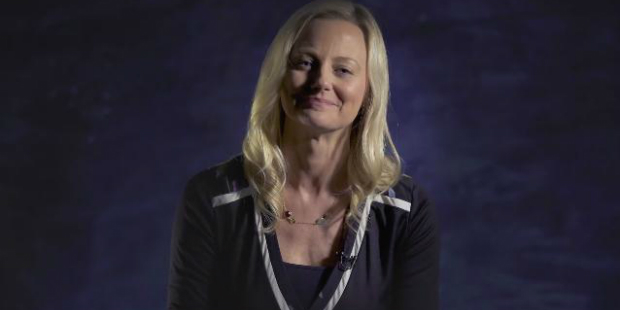 O desafio da SAP pelos olhos da directora de Marketing