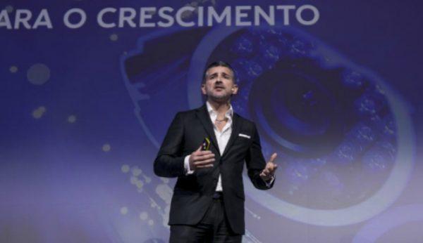 Altice Labs lança prémio de inovação