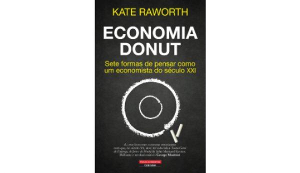Já conhece a Economia Donut?