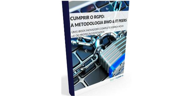 bwd ensina empresas portuguesas a cumprir o novo RGPD