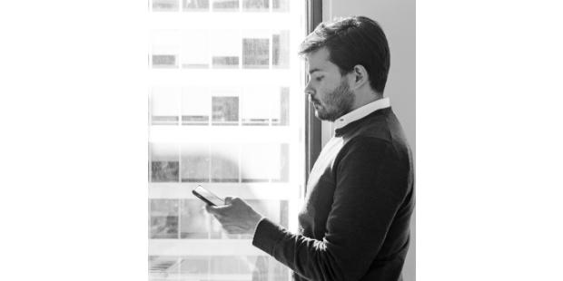 Director da Glovo em Portugal assume liderança ibérica