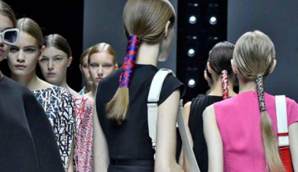 Fosun aposta na moda com compra da Lanvin