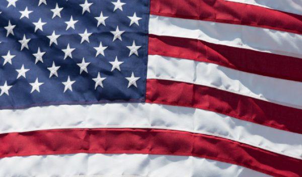 Ascensão e queda dos EUA no Nation Brands Index