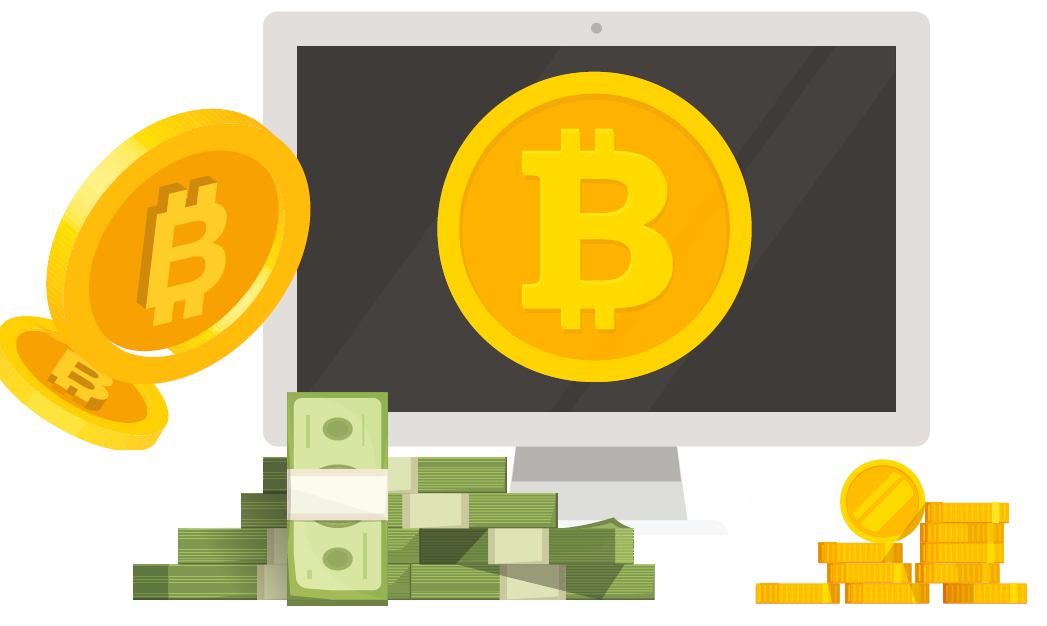 Bitcoin VS. Bitcoin Cash. Qual virá a ser maior?