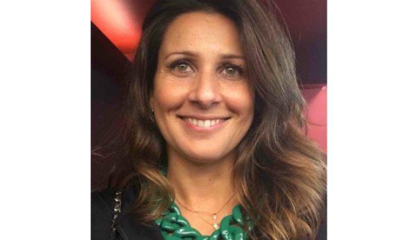 Cátia Martins é a nova country manager da L'Oréal Portugal