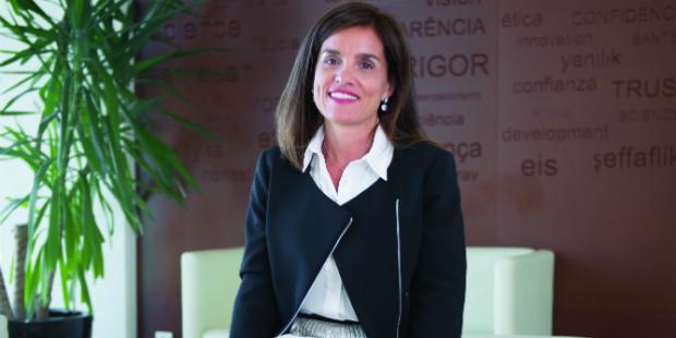 Os melhores conselhos de Gestão – Cristina Campos