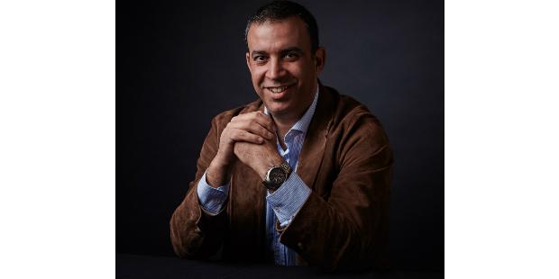 Makro Portugal nomeia novo director-geral