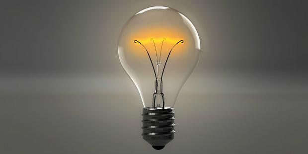 WeDo Technologies procura ideias inovadoras