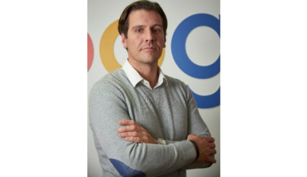 Jorge Reto lidera Google Cloud em Portugal