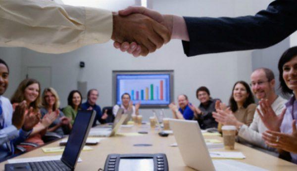 3 dicas para reuniões eficazes