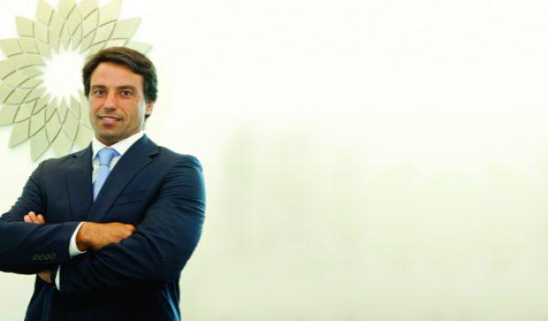 Os melhores conselhos de Gestão – Pedro Oliveira