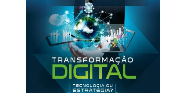 14.ª Conferência Executive Digest/Católica Porto BS desvenda mesa redonda
