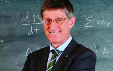 VI Barómetro Executive Digest – Arlindo Oliveira