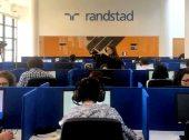 Altice e Randstad inauguram centro telefónico na Covilhã