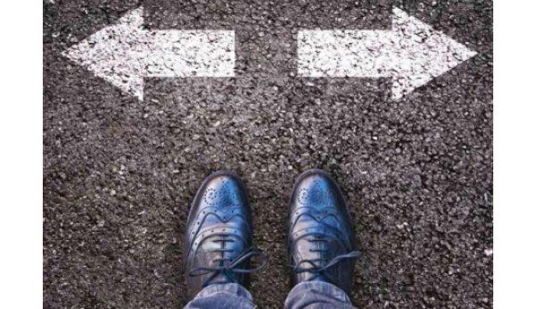 Accenture Digital Business: A disrupção não precisa de ser um enigma