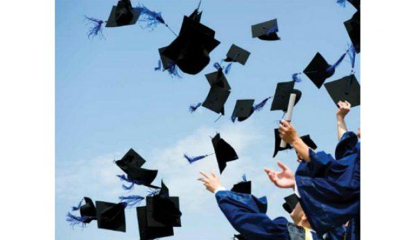 ESPECIAL: MBA & PÓS-GRADUAÇÕES