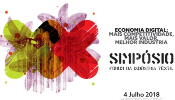 Associação Têxtil vai debater economia digital