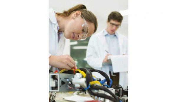 Accenture Digital Business: As mudanças na força de trabalho