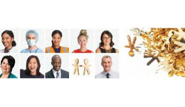 Randstad Insight: Aperfeiçoar o apelo do talento numa era de disrupção
