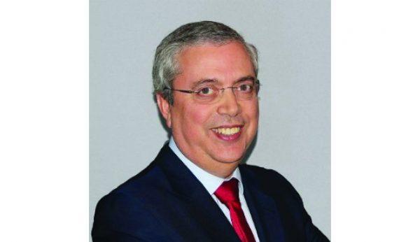 VI Barómetro Executive Digest – Rogério Carapuça