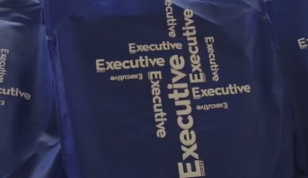 O melhor da 14.ª Conferência Executive Digest/Católica Porto BS em vídeo
