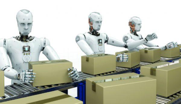 Não finjam que a IA não destrói empregos