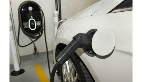Eléctricos vão ser responsáveis por 9% da procura energética