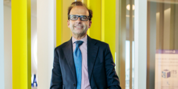 Sanofi Portugal tem novo director-geral