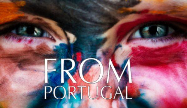 From Portugal leva 7 empresas de moda infantil a Itália