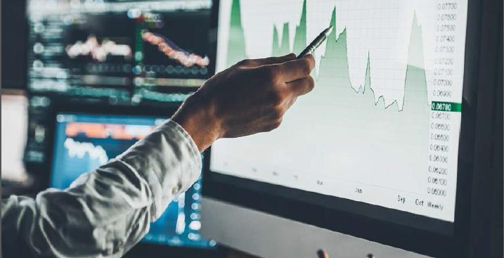Guia: tudo o que precisa saber sobre fundos de investimento