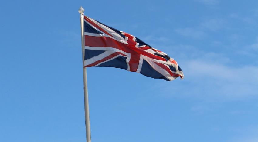 Reino Unido: Discurso da Rainha abre semana decisiva para o Brexit