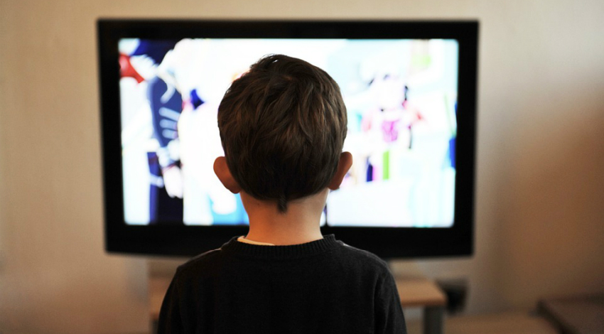 Como as gerações anteriores influenciam as nossas decisões