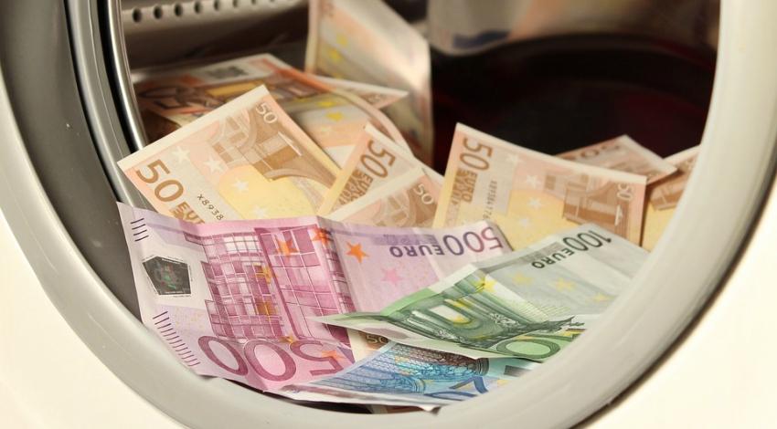 Holanda alerta para nova onda de escândalos de lavagem de dinheiro