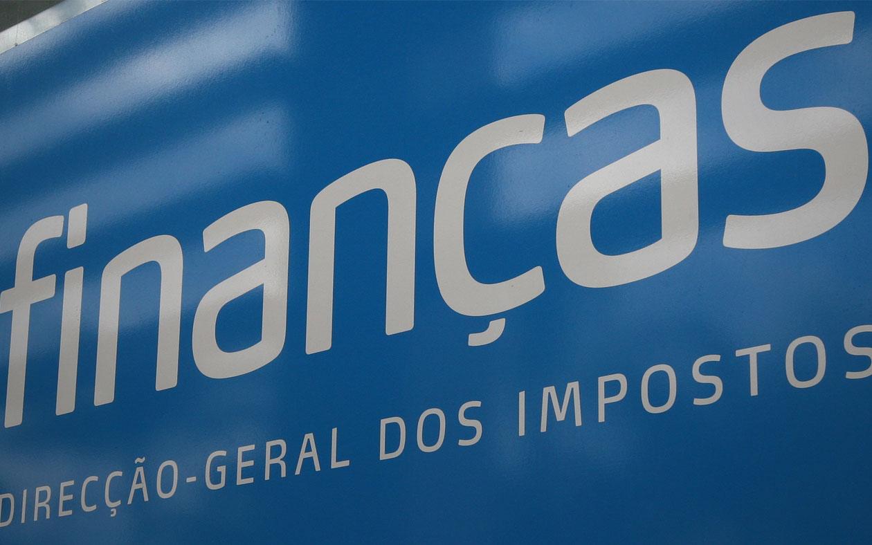 Fisco esclarece: Erros no IRS são imputados à AT por isso não serão cobrados juros
