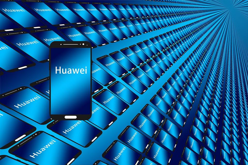 Huawei Mate 30 Pro já foi lançado em Espanha mas com restrições