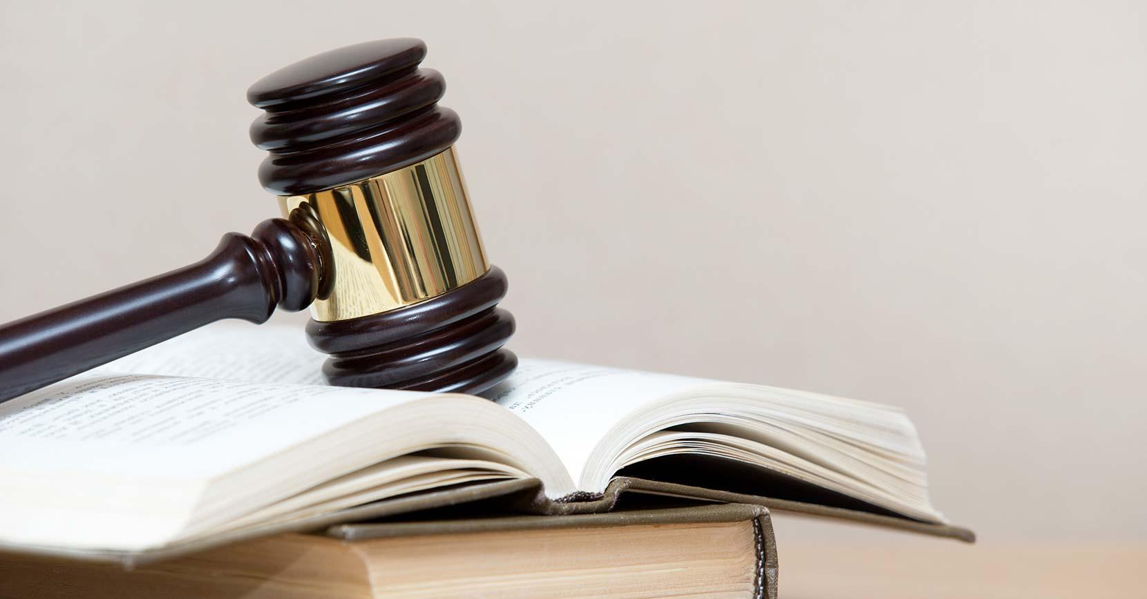 Covid-19: Norma que suspende despedimentos é inconstitucional, alerta Ordem dos Advogados