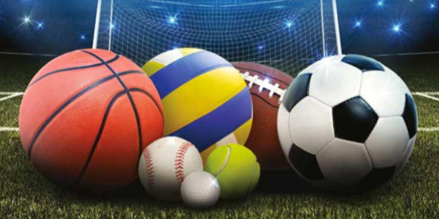 O desporto é uma boa pista de testes para ideias de gestão?