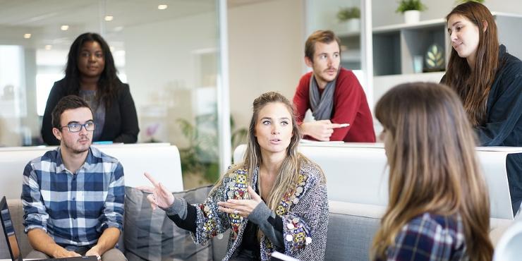 O seu estilo de comunicação está a afectar a sua carreira? 5 formas de o saber