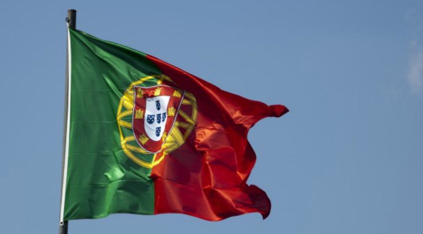 Quem paga mais e menos impostos? Portugal está 29% acima da média da UE
