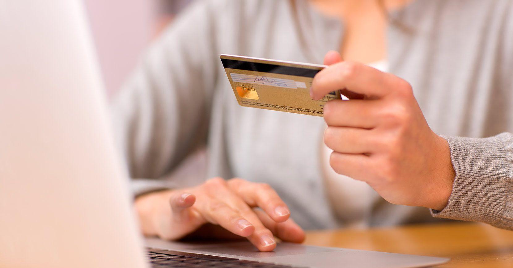 Quanta dívida é dívida a mais?