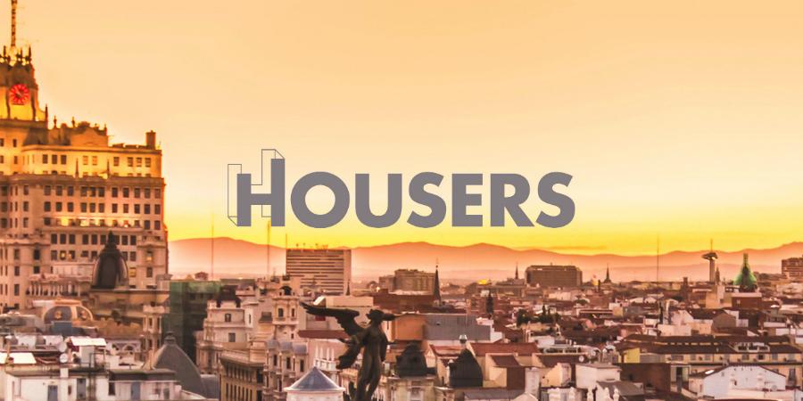 Housers distribui três milhões de euros pelos investidores