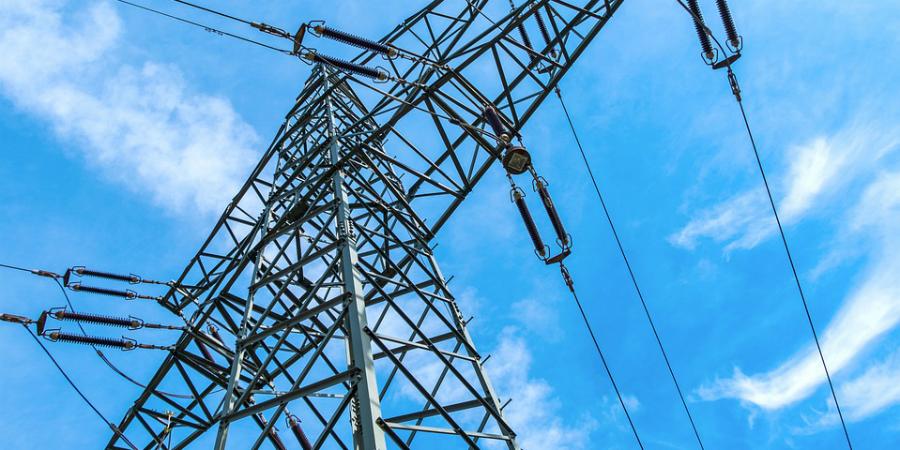 Operação Elektra. EDP perde milhões com roubos de electricidade