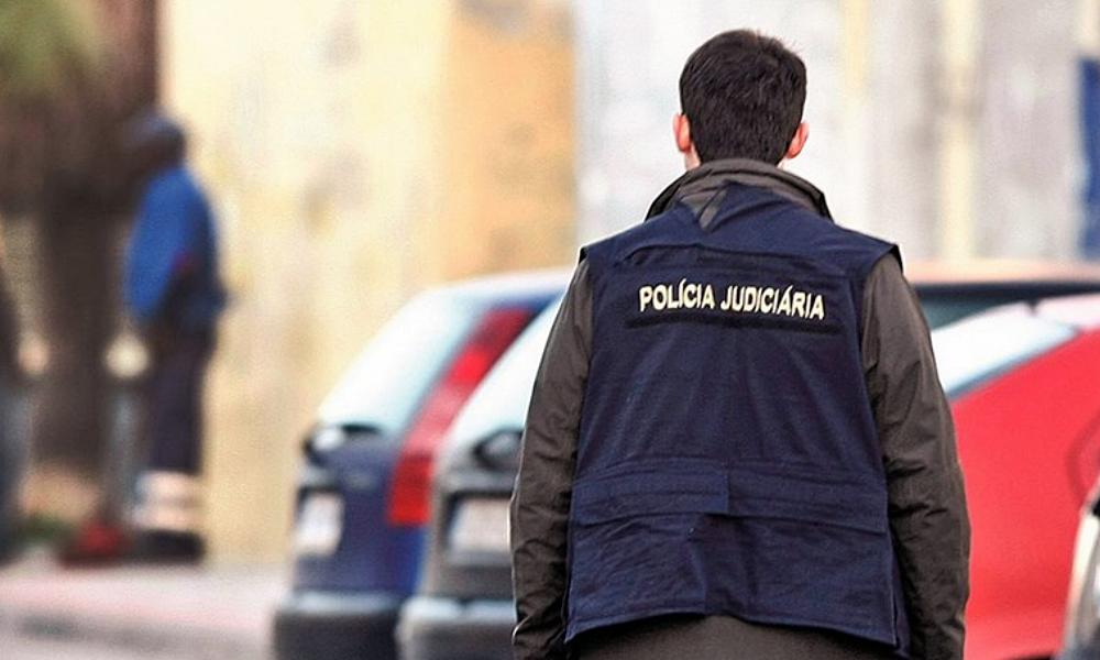 PSP: Agentes viajam de autocarro para responder a denúncias